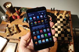 HTC szykuje ultramocnego zawodnika w świecie smartfonów. Premiera już na początku listopada?