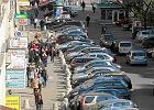 Przebuduj� �wi�tokrzysk�: co z miejscami parkingowymi?