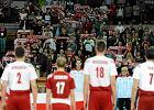 Młoda Polska w grze