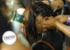 Warkocze - co powinna� wiedzie� o najmodniejszej fryzurze tej wiosny?