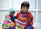 Saida ma 18 lat. Zawsze jadła za mało. Teraz zapomniana wojna wpędziła ją - i miliony innych - w skrajny głód