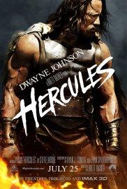 Herkules - baza_filmow