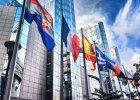 Projekt rezolucji Parlamentu Europejskiego w sprawie Polski