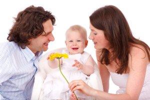 Lista najdziwniejszych rzeczy, o które obwinia się rodziców