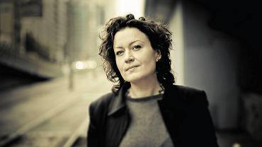Agnieszka Kaluga jest autorką bloga Zorkownia, wolontariuszką w poznańskim hospicjum Palium