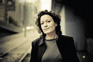 Agnieszka Kaluga: Masz prawo cierpie� po utracie dziecka
