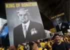 FBI wszcz�o dochodzenie w sprawie malezyjskiego funduszu powi�zanego z premierem kraju. Pranie pieni�dzy, niegospodarno�� i defraudacja