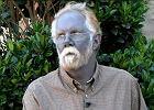 W USA zmar� cz�owiek o niebieskiej sk�rze. Zakazane lekarstwo zmieni�o jej kolor