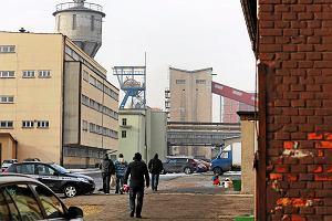 Brzeszcze: Nie żyje 34-letni górnik. Trwa wyjaśnianie przyczyn tragedii