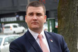 Nie będzie śledztwa w sprawie zatrudnienia Misiewicza w radach nadzorczych