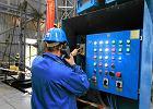 Górniczy Kopex zwalnia. Pracę straci 340 osób