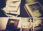 7 przyk�ad�w bardzo starej nowoczesnej technologii