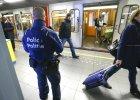 Ponad połowa Polaków boi się terroryzmu. Jeszcze więcej uważa, że Polska nie jest na ataki przygotowana [CBOS]