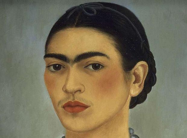 """""""Frida Kahlo i Diego Rivera. Polski kontekst"""". Bilety na wystawę już w sprzedaży"""