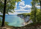 Rugia/ Fot. Shutterstock