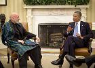 Co z Afganistanem po 2014 r.? Czy Amerykanie wycofaj� si� ca�kowicie?