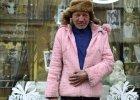 Sławik ze Lwowa - ''najmodniejszy bezdomny świata''. Historia, która wzrusza i wzburza