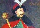 Od Perejasławia do Donbasu. Historia ukraińsko-rosyjsko-polska