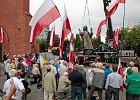 Jezus w Poznaniu samowolny. Decyzję o postawieniu figury podejmie wojewoda z PiS