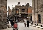 Turyści boją się zamachów i wojen? Ten ranking mówi coś zupełnie innego