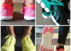 Adidas, Reebok, Puma, Nike, Decathlon - testujemy buty sportowe dla kobiet. Jedna para jest prawie idealna