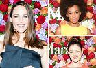 Impreza Max Mara: Jennifer Garner now� ambasadork� marki. Jak prezentowa�y si� inne gwiazdy?