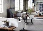 Jak urz�dzi� mieszkanie w stylu loftowym?