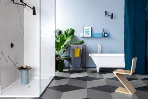 Aranżacja łazienki w sześciu stylach. Wybierz coś dla siebie