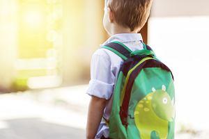 Wyprawka do przedszkola: co kupić, lista potrzebnych rzeczy