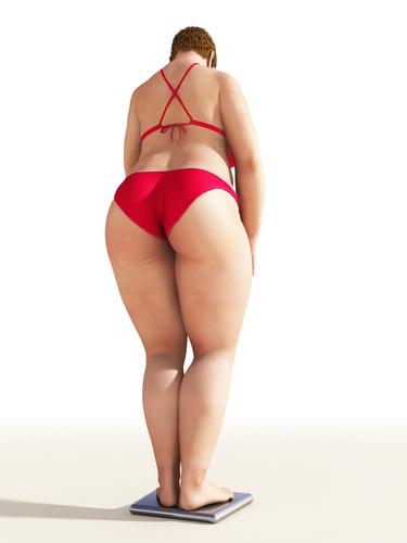 waga, odchudzanie, dieta, <b>grube</b> nogi, sylwetka, tłuszcz