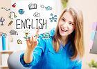 Angielski: Dzieci nie uczą się szybko i bezboleśnie