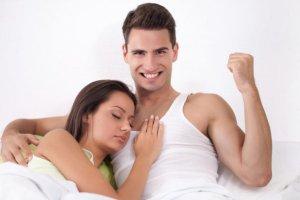 7 pozycji seksualnych, kt�re lubi� kobiety