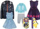 Letnie wyprzeda�e mody dzieci�cej - gdzie i co warto kupi�