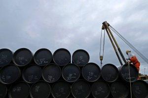 PB: Wiemy, kiedy ropa będzie znów po 100 dol. Skąd? Chodzi o jedną ciekawą zbieżność