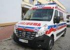 Pat w sprawie mobbingu w Krakowskim Pogotowiu Ratunkowym