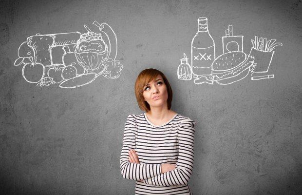 Dieta lekkostrawna - komu jest polecana i czy mo�na na niej schudn��