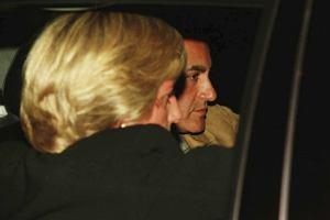 Za śmierć księżnej Diany odpowiada SAS? Scotland Yard bada sensacyjną hipotezę