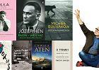 7 prezentów z dużą dawką emocji od Pawła Goźlińskiego. Polecamy książki pod choinkę