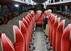 PolskiBus - tanio, ale czy szybko? Sprawdzili�my trasy