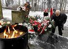 Chcą wykreślić honorowych obywateli Kielc. Bo byli żołnierzami Armii Czerwonej