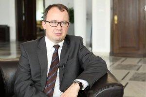 Bodnar: Urząd Rzecznika Praw Obywatelskich ma łączyć, a nie dzielić