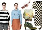 5 wiosennych trendów, których nie możemy się doczekać