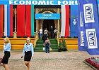 Przed Forum Ekonomicznym w Krynicy. Czy Polska przejdzie suchą stopą przez kolejny kryzys finansowy?