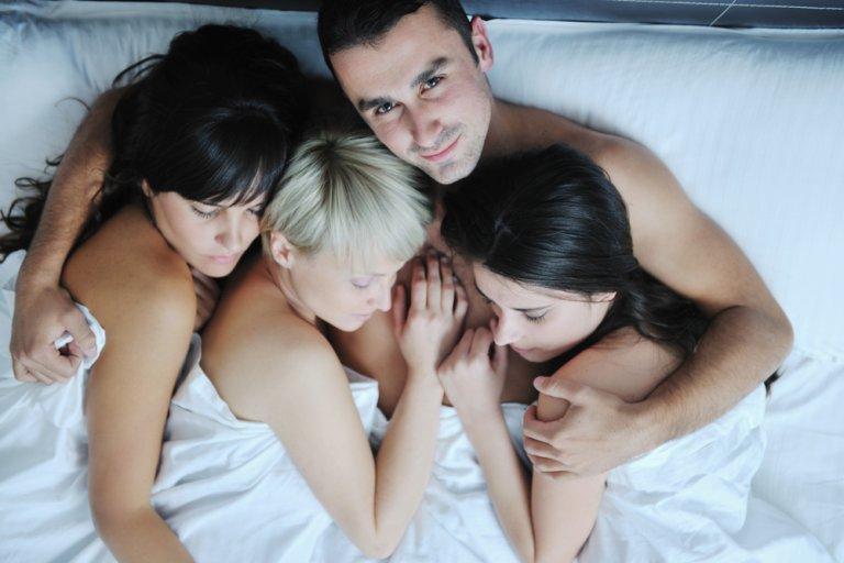 [Image: z16103498IF,Seks-grupowy.jpg]