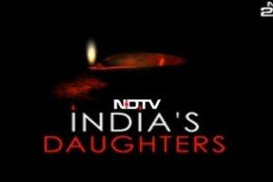 Indie. S�d nie pozwoli� na emisj� dokumentu o gwa�cie. Telewizja przez godzin� pokazywa�a czarny ekran w prote�cie przeciw cenzurze