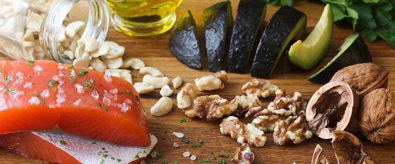 Zdrowy tłuszcz. Oto lista tych, które powinny się znaleźć w twojej diecie. Dodadzą energii i pomogą schudnąć
