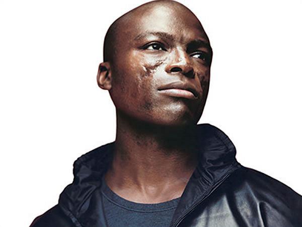 """Wiadomo już, że dziewiąty album Seala ukaże się na początku listopada 2015 roku. Będzie nosić tytuł """"7"""". W sieci można już posłuchać zapowiedzi nowego materiału twórcy megahitu """"Crazy"""""""
