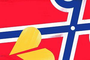 List gończy. Czarnecki o odbieraniu polskich dzieci w Norwegii