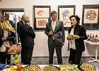 Konsulat USA otworzył w Krakowie Amerykańskie Centrum Informacji