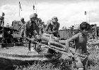 Ludowe Wojsko Polskie walczy z Czerwonymi Khmerami [POLACY NA MISJACH]